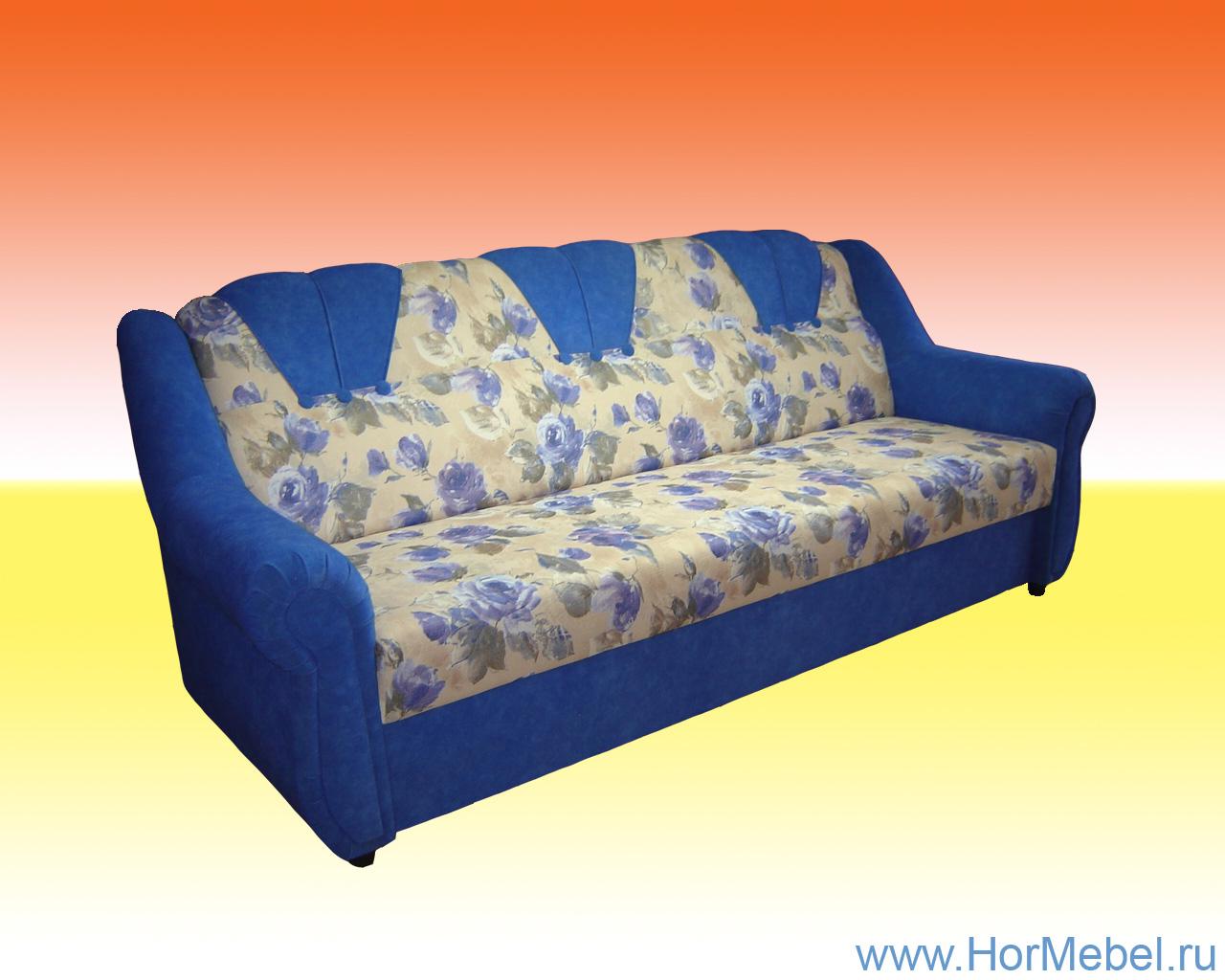 мягкая мебель б у в одессе купить